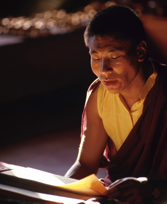 chant_traditionnel_tibet